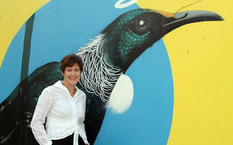 Sarah Ongley - Environmental Law - Bank Chmabers